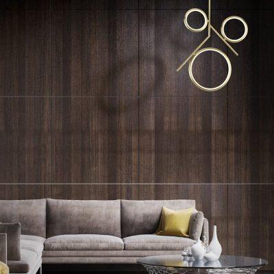 lampara-plafon-mantra-olimpia-led-oro-36w-ayora-iluminacion-2