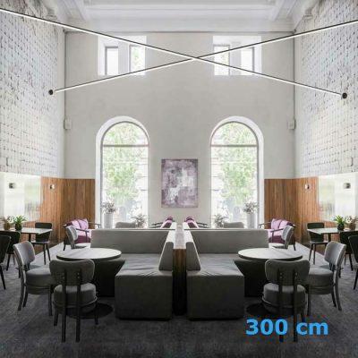 lampara-colgante-avatar-ole-by-fm-ayora-iluminacion-300cm