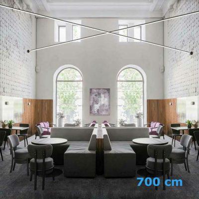 lampara-colgante-avatar-ole-by-fm-ayora-iluminacion-700cm