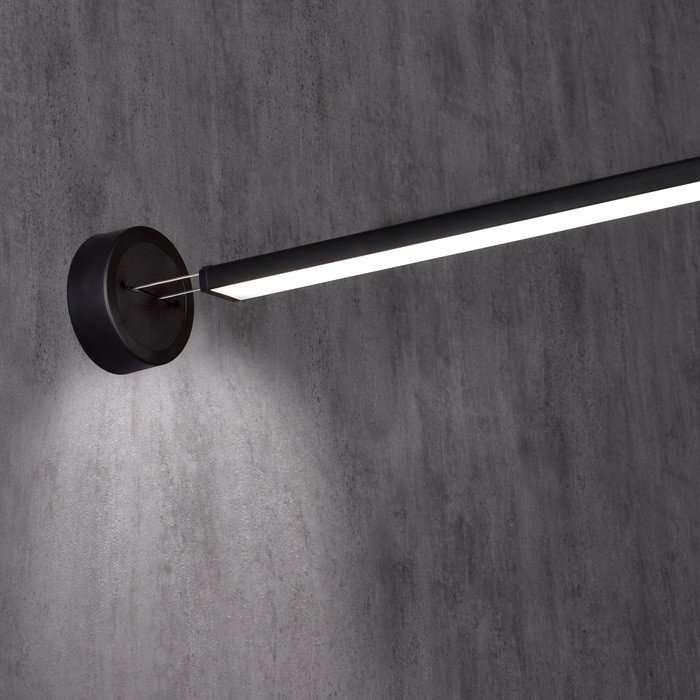 lampara-colgante-avatar-ole-by-fm-ayora-iluminacion-detalle