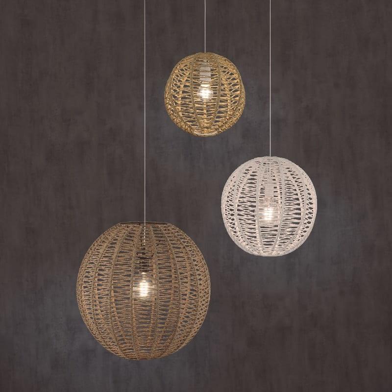 lampara-colgante-lluna-ole-by-fm-30cm-45-cm-60-cuerda-colores-ayora-iluminacion-2