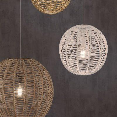 lampara-colgante-lluna-ole-by-fm-30cm-45-cm-60-cuerda-colores-ayora-iluminacion