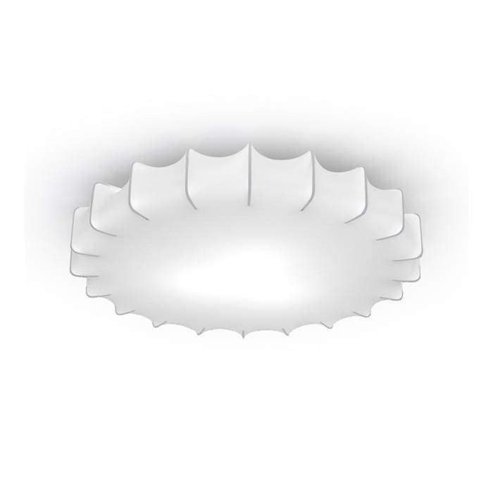 lampara-plafon-ole-by-fm-sweet-blanco-optico-80cm-ayora-iluminacion