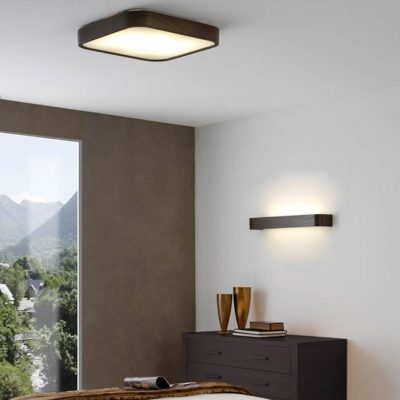 ole-by-fm-nature-20017-plafon-techo-madera-natural-wenge-ayora-iluminacion-1