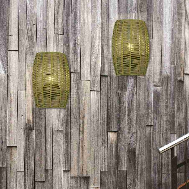 ole-by-fm-poma-29830-lampara-aplique-cuerda-ayora-iluminacion