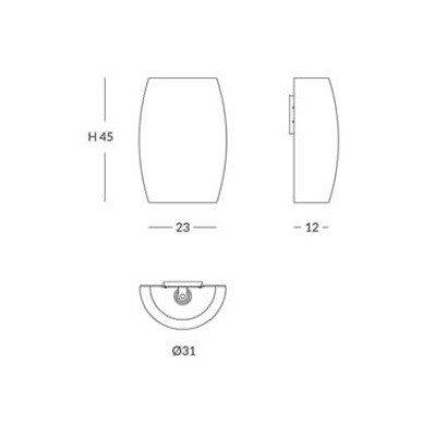 ole-by-fm-poma-29830-lampara-aplique-cuerda-ayora-iluminacion-dimensiones