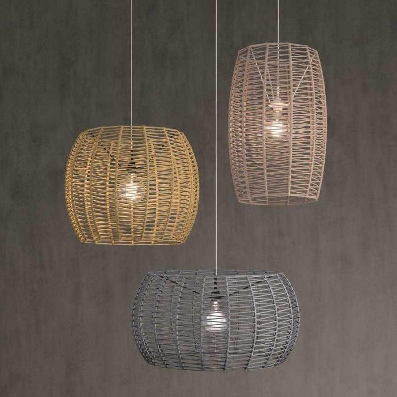 ole-by-fm-poma-29830-lampara-colgante-cuerda-ayora-iluminacion-2