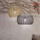 ole-by-fm-poma-29830-lampara-colgante-cuerda-ayora-iluminacion-3