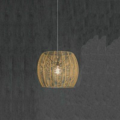 ole-by-fm-poma-29830-lampara-colgante-cuerda-ayora-iluminacion-60