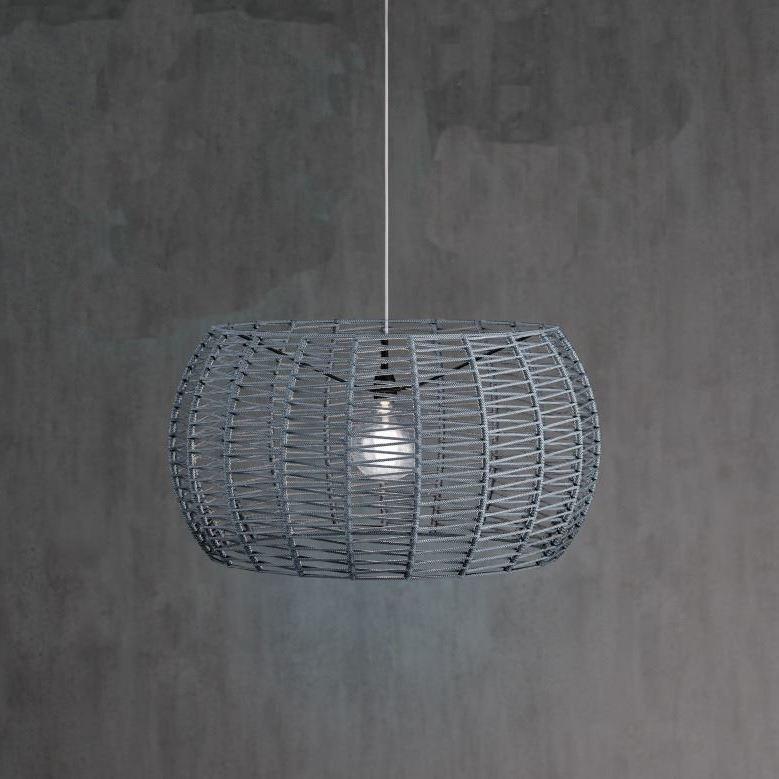 ole-by-fm-poma-29830-lampara-colgante-cuerda-ayora-iluminacion-75