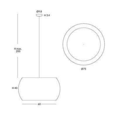 ole-by-fm-poma-29830-lampara-colgante-cuerda-ayora-iluminacion-dimensiones-75