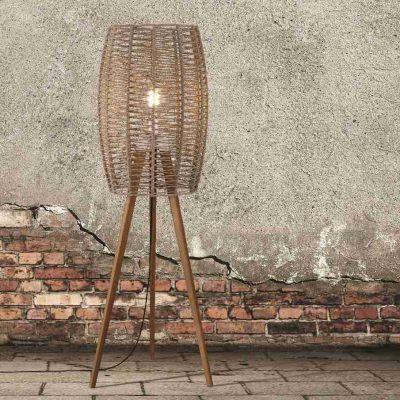 ole-by-fm-poma-29830-lampara-pie-cuerda-ayora-iluminacion