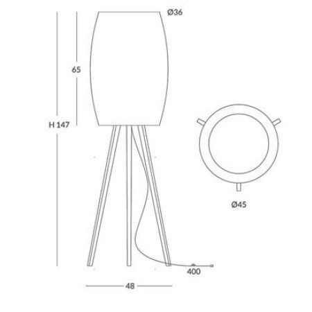 ole-by-fm-poma-29830-lampara-pie-cuerda-ayora-iluminacion-dimensiones