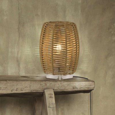 ole-by-fm-poma-29830-lampara-sobremesa-cuerda-ayora-iluminacion