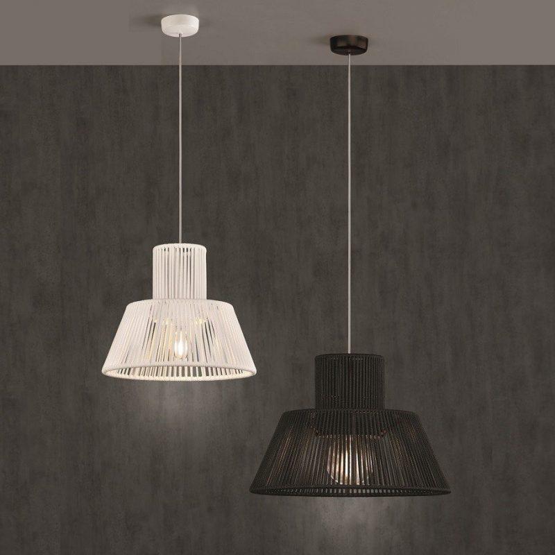 ole-by-nela-29850-36-lampara-colgante-cuerda-ayora-iluminacion
