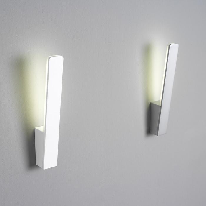 STICK-22100-ambient-ole-by-fm-ayora-iluminacion-1