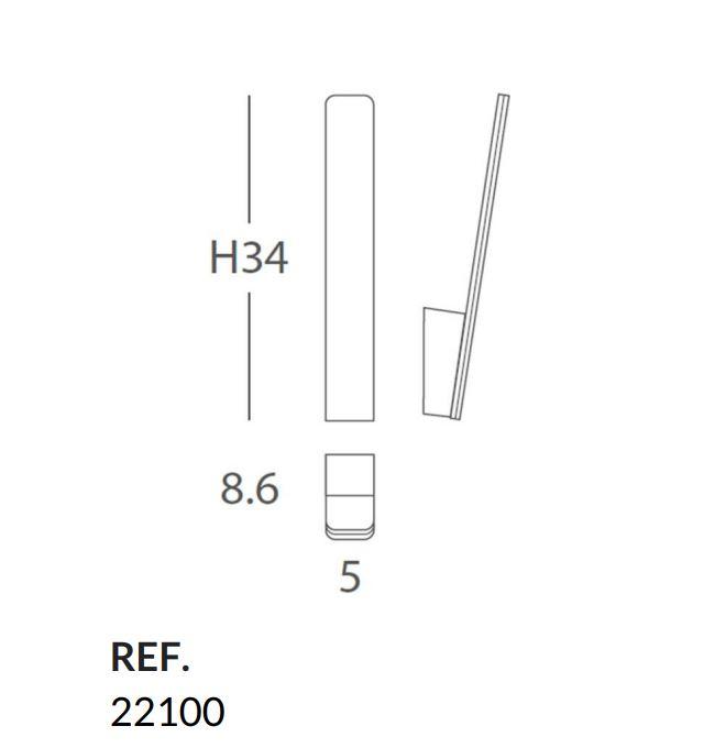 STICK-22100-ambient-ole-by-fm-ayora-iluminacion-dimensiones
