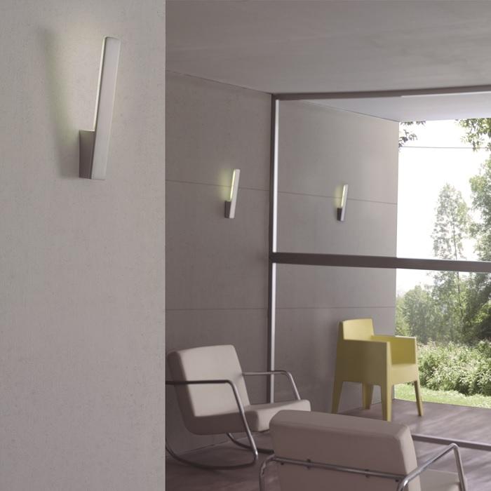 STICK-22100-ambient-ole-by-fm-ayora-iluminacion