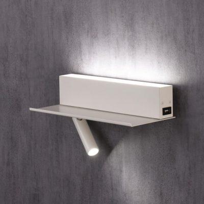 lampara-aplique-foco-derecho-ti-zas-tizas-ole-by-fm-ayora-iluminacion-blanco