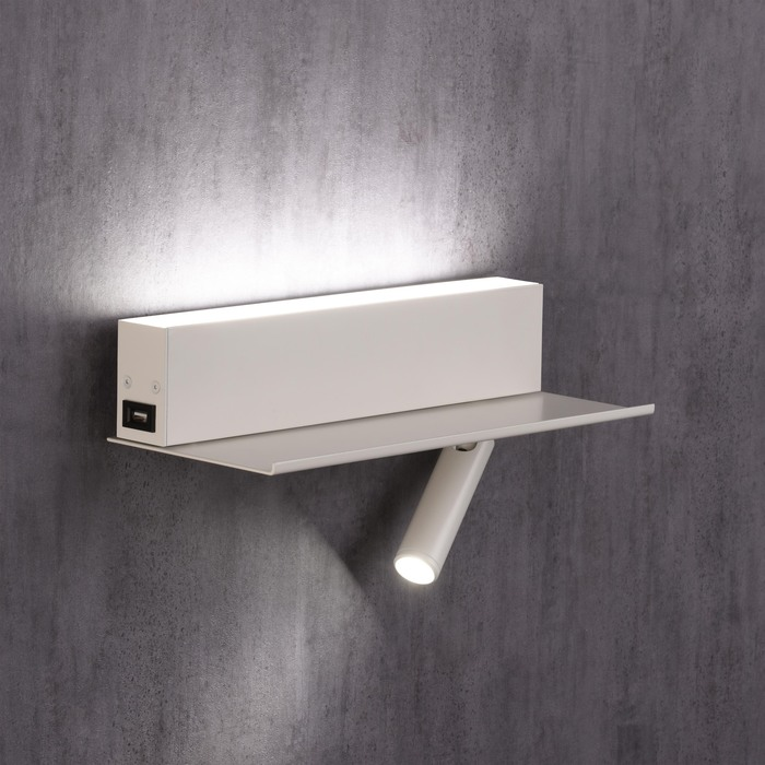 lampara-aplique-foco-izquierdo-ti-zas-tizas-ole-by-fm-ayora-iluminacion-blanco