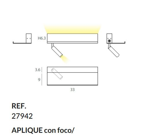 lampara-aplique-foco-ti-zas-tizas-ole-by-fm-ayora-iluminacion-negro