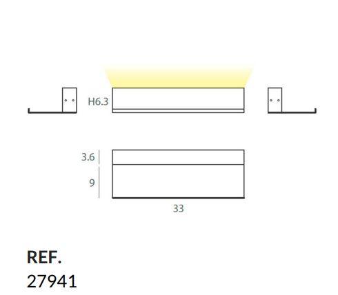 lampara-aplique-ti-zas-tizas-ole-by-fm-ayora-iluminacion-dimensiones