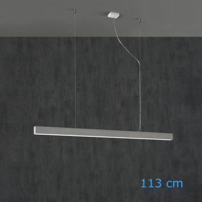 lampara-colgante-ti-zas-tizas-ole-by-fm-ayora-iluminacion-113cm