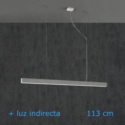 lampara-colgante-ti-zas-tizas-ole-by-fm-ayora-iluminacion-113cm-con-luz-indirecta