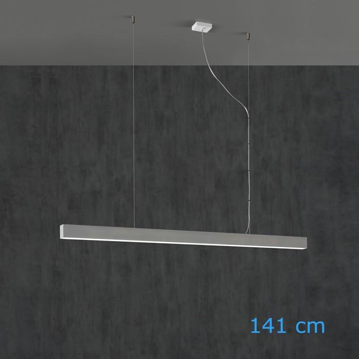 lampara-colgante-ti-zas-tizas-ole-by-fm-ayora-iluminacion-141cm