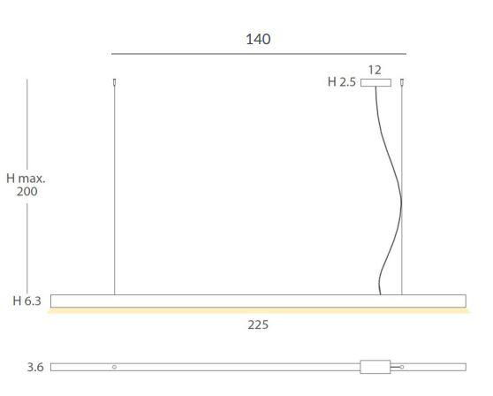 lampara-colgante-ti-zas-tizas-ole-by-fm-ayora-iluminacion-225cm-dimensiones