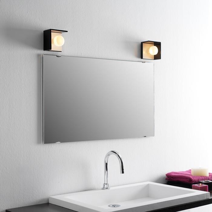 lampara-pared-plafon-bis-18003-ole-by-fm-ayora-iluminacion-1