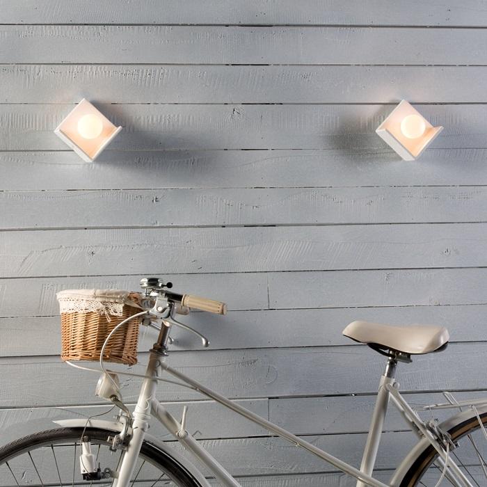 lampara-pared-plafon-bis-18003-ole-by-fm-ayora-iluminacion-2