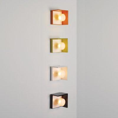 lampara-pared-plafon-bis-18003-ole-by-fm-ayora-iluminacion