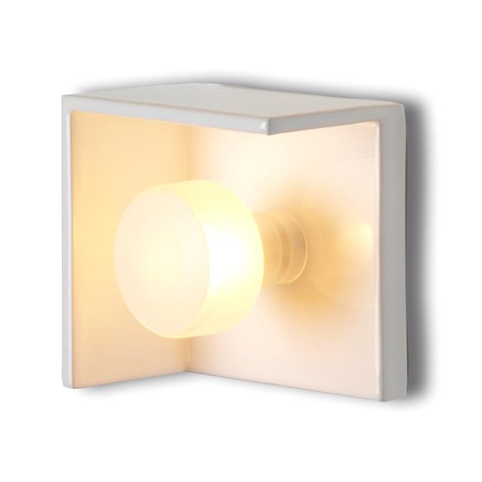 lampara-pared-plafon-bis-18003-ole-by-fm-ayora-iluminacion-blanco