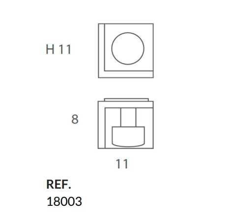 lampara-pared-plafon-bis-18003-ole-by-fm-ayora-iluminacion-dimensiones