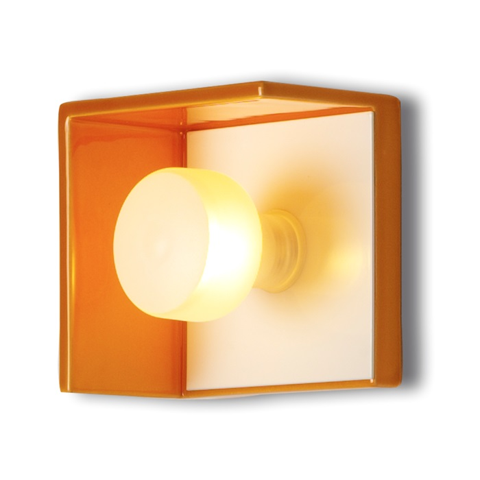 lampara-pared-plafon-bis-18003-ole-by-fm-ayora-iluminacion-naranja