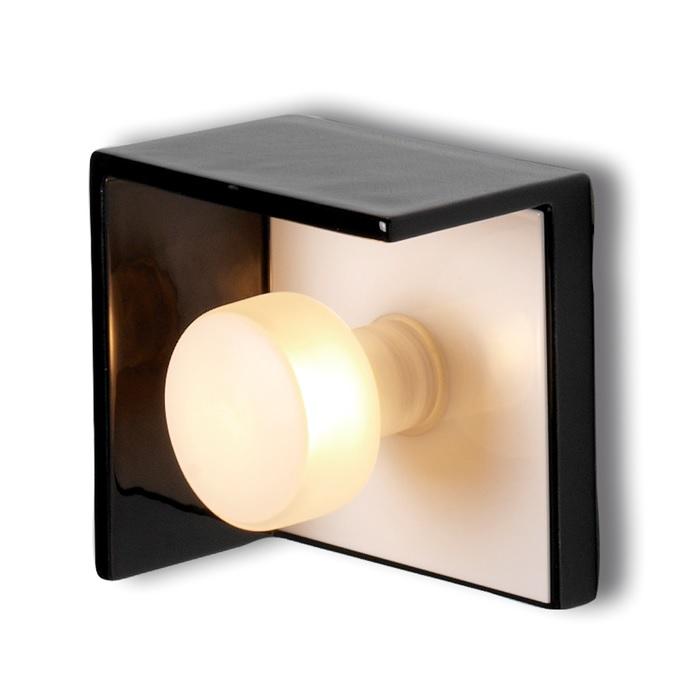 lampara-pared-plafon-bis-18003-ole-by-fm-ayora-iluminacion-negro