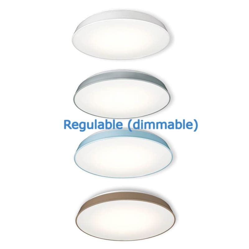 lampara-plafon-oblivion-ole-by-fm-varios-colores-ayora-iluminacion-regulable-dimmable