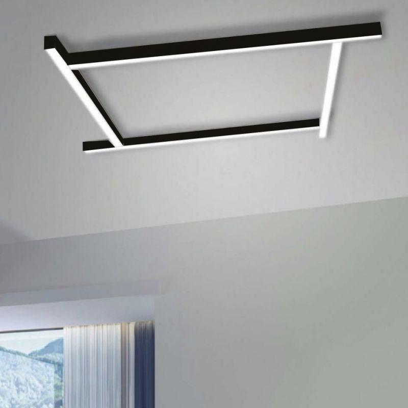 lampara-plafon-ti-zas-tizas-ole-by-fm-ayora-iluminacion-113cm-negro