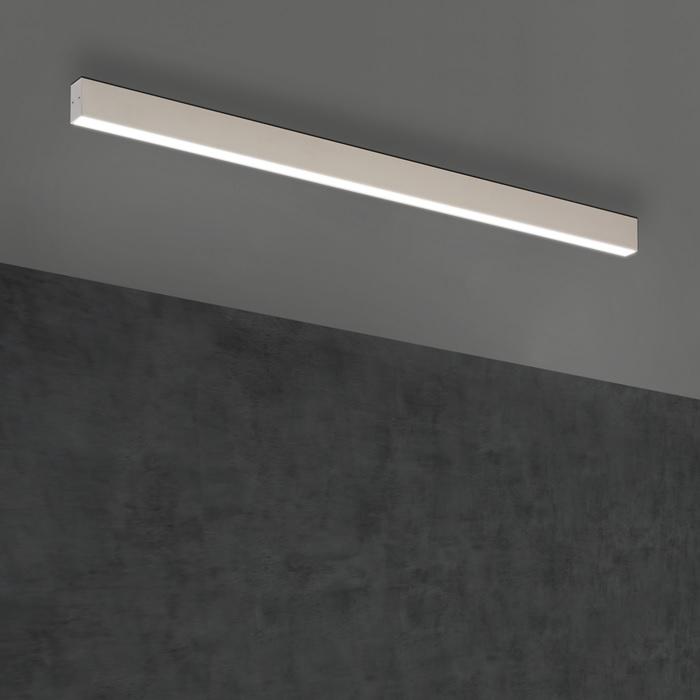 lampara-plafon-ti-zas-tizas-ole-by-fm-ayora-iluminacion-141cm-blanco