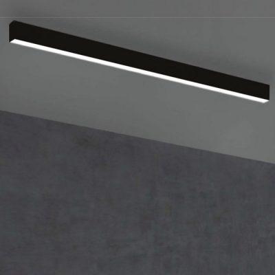 lampara-plafon-ti-zas-tizas-ole-by-fm-ayora-iluminacion-141cm-negro