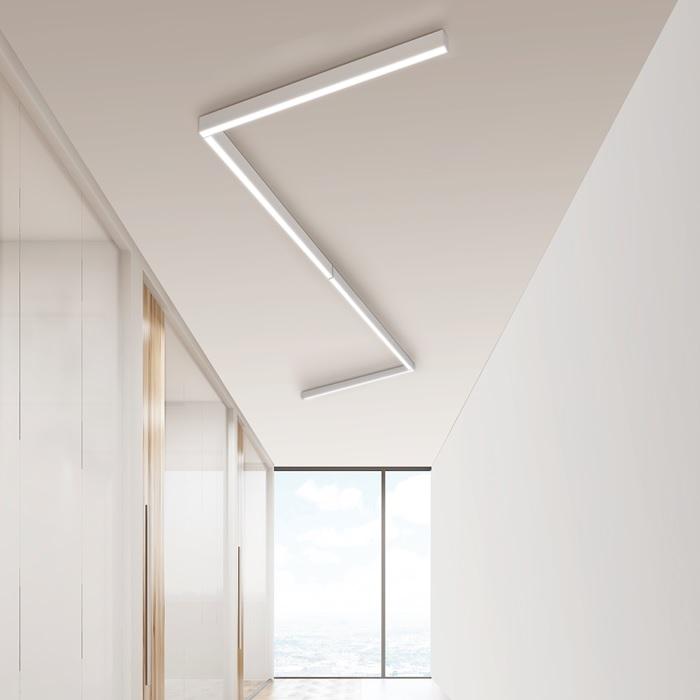 lampara-plafon-ti-zas-tizas-ole-by-fm-ayora-iluminacion-225cm-blanco