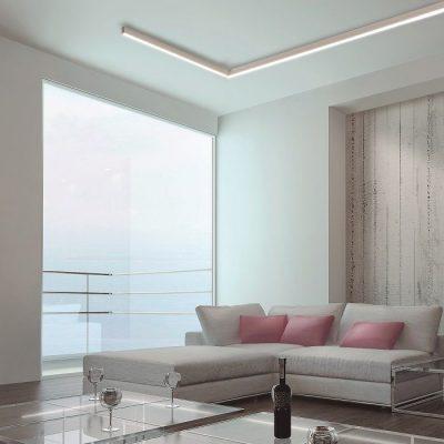 lampara-plafon-ti-zas-tizas-ole-by-fm-ayora-iluminacion-85cm-blanco