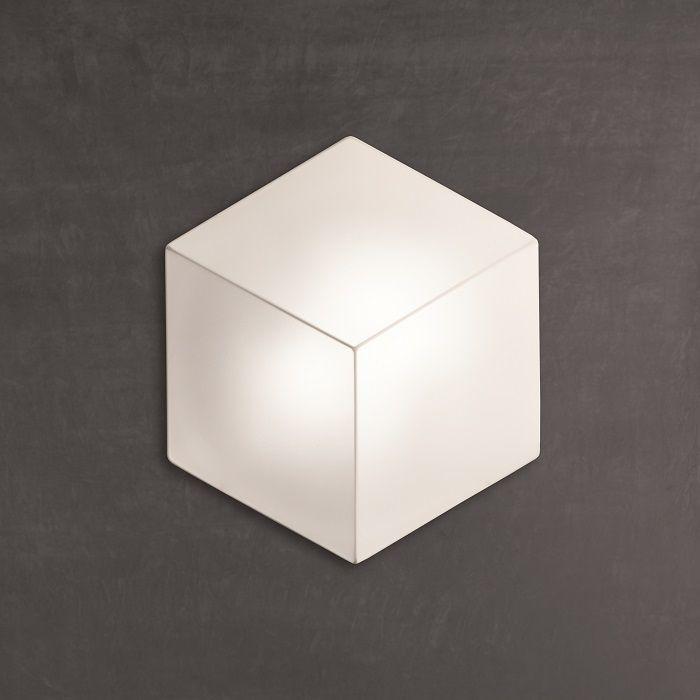 plafon-dados-ole-by-fm-ayora-iluminacion-1