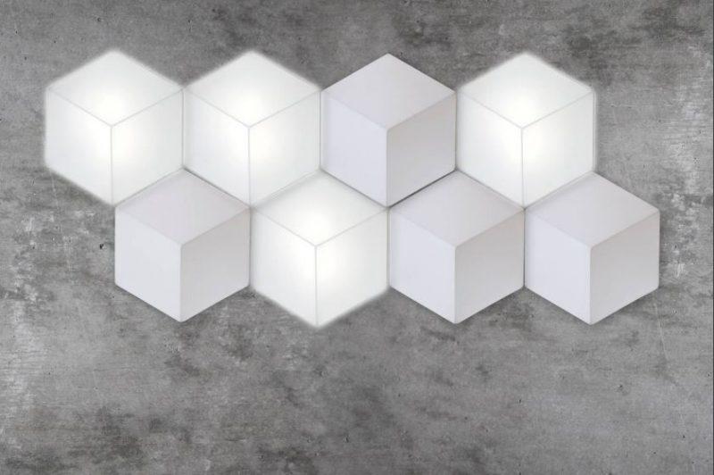 plafon-dados-ole-by-fm-ayora-iluminacion-3