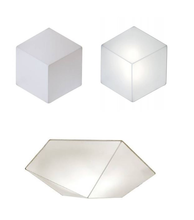 plafon-dados-ole-by-fm-ayora-iluminacion-4