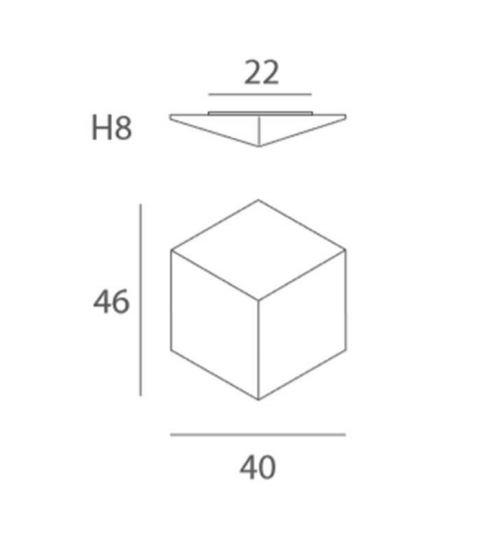 plafon-dados-ole-by-fm-ayora-iluminacion-dimensiones