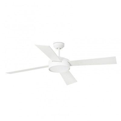 hydra-led-faro-ventilador-techo-blanco-motor-dc-ayora-iluminacion