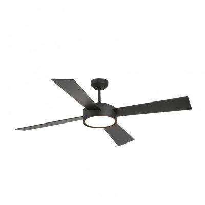 hydra-led-faro-ventilador-techo-negro-motor-dc-ayora-iluminacion-1