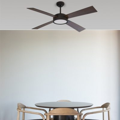 hydra-led-faro-ventilador-techo-negro-motor-dc-ayora-iluminacion-2